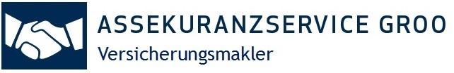 Versicherungsmakler in Nürnberg