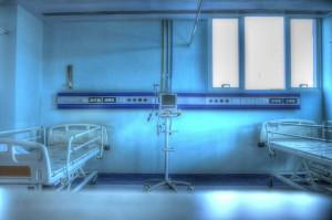 Leistungsvergleich gesetzlicher Krankenkassen